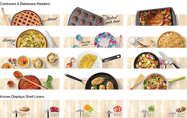 Cookware 03