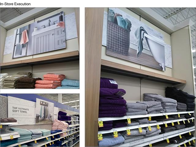 Towels 04