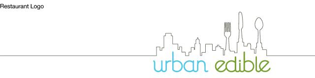 Urban Edible 1