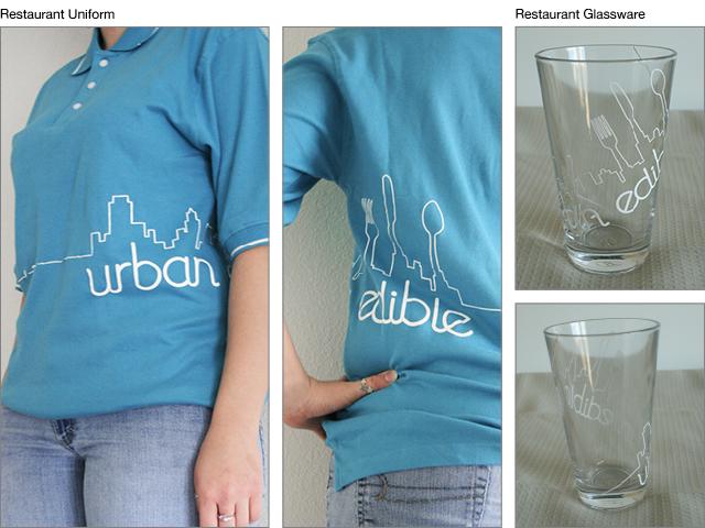 Urban Edible 7